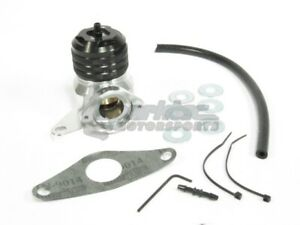 Turboxs Rbv Racing Bypass Valve Blow Off Valve Bov For 02 07 Wrx 04 19 Sti New