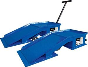 Atd 7320a Truck Ramps