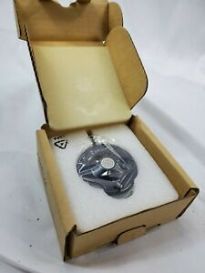 Lifesize Lfz 009 Micpod 1 8 Connection Video Conferencing System Microphone