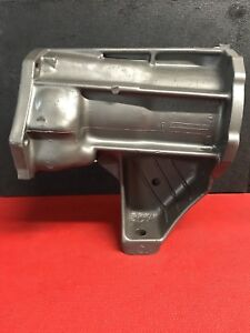 78 90 A727 Torqueflite 8 Transmission To Np241d Transfer Case Adapter 3836016