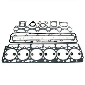 Head Gasket Set International 1566 1086 Hydro 100 986 1466 1066 1486 966 1586