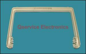 Tektronix 367 0356 00 Handle 2200 Tds Oscilloscopes And Awg Series Generators
