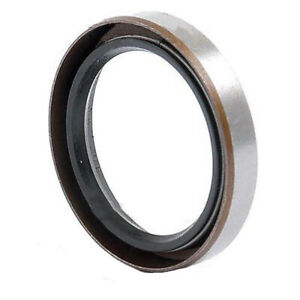 114321a1 Pto Oil Seal Fits Case Ih Tractor Models 3210 3220 3230