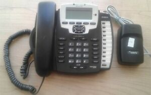 Ucis 125 Telephone Business Phone Preferred Uniden Senior Business Home Corded