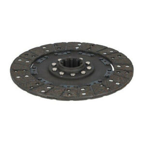 K923374 ro 9 875 Trans Disc For David Brown 770a 775 780 880 885 1190 1194
