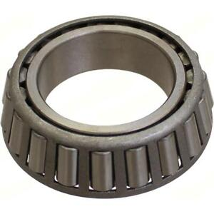 Bearing Cone For International Harvester 3588 3788 6588 6788 Tractor