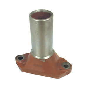 K928275 New Elbow For David Brown Tractor 1200 1210 1212 990 995 996