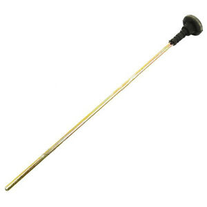 E1nn7a020ba Dipstick Fits Ford Fits New Holland Tractor 230a 231 2310 233 234 25