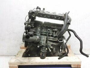 05 09 Toyota Prius Engine Motor Longblock Unknown Miles 6mt Wrnty 19000 21811
