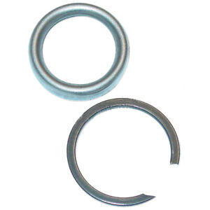 Gear Shift Lever Washer And Snap Ring Kit For Allis Chalmers