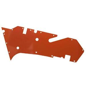 70232326 Lh Side Panel For Allis Chalmers Ac Tractor Model D15