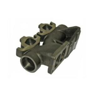 Fits 8s7717 New Fits Caterpillar Exhaust Manifold 621 980b D6d D6h D7g D7h Cat 3