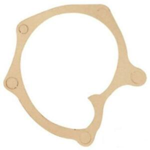 72101382 Water Pump W Gasket For Allis Chalmers Compact Tractor 5015