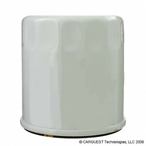 86546623 Lube Oil Filter Fits Ford Compact Tractor 1120 1210 1215 1220 1310