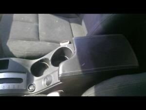 Center Console Lid Only Oem 06 08 Grand Prix