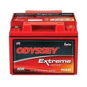 Odyssey Pc925mj Automotive Battery