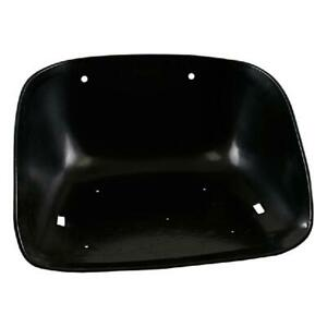 Seat Pan Fits Massey Ferguson To20 230 135 235 165 275 290 240 65 245 265 35 175