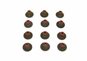 Dnj Engine Components Valve Stem Seal Set Vss4120