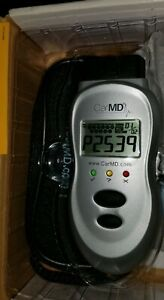 Car Md Diagnostic Tool Find Out What Check Engine Light Means