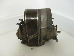 International Harvester Magneto Type E4 a Used