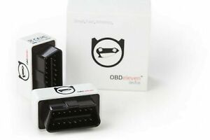 Obdeleven Pro Android Audi Vw Bluetooth Diagnostic Tool Obd2 Can Uds