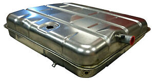 1948 1949 Cadillac Gas Tank Direct Replacement