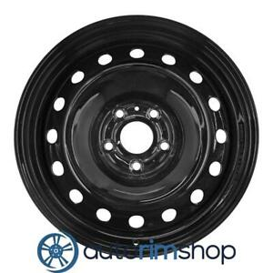 New 20 Replacement Rim For Dodge Ram 1500 2002 2008 Wheel
