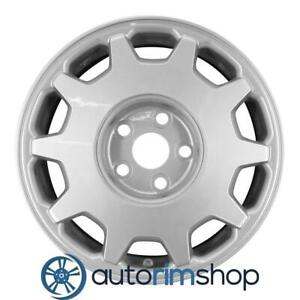 Lexus Ls400 1995 1996 1997 1998 16 Factory Oem Wheel Rim