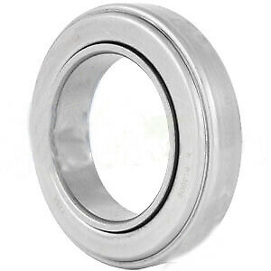 Release Bearing Fits Ford Fits New Holland Tractor 1900 1910 1920 2110