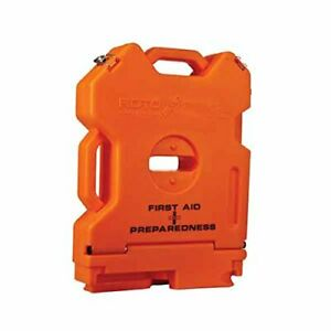 Rotopax Rx Fa Empty First Aid Pack
