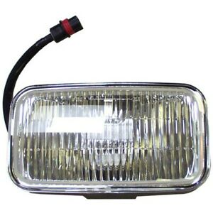 A0720 A3833 G5216a 3010 023 3230370 4713582c 4713582 New Rh Or Lh For Jeep