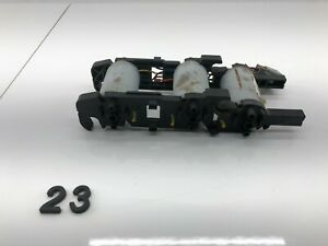 06 11 Cadillac Dts Front Right Passenger Seat Power Motor Oem L0060111