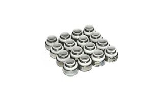 Competition Cams 512 16 Valve Stem Oil Seals