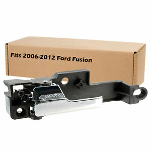 Handle For 2006 2007 2008 2009 2010 2011 2012 Ford Fusion Car Door Inside Left