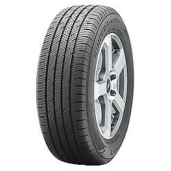Falken Sincera Sn250 A s 225 50r17xl 98v 225 50 17 2255017 Tire