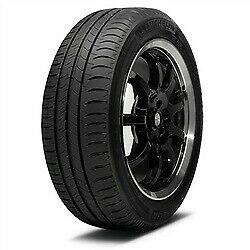 Michelin Energy Saver 195 65r15 91h 195 65 15 1956515 Tire