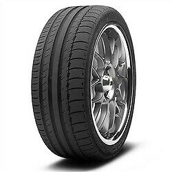 Michelin Pilot Sport Ps2 295 30zr18xl 98 Y 295 30 18 2953018 Tire