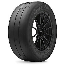 Toyo Proxes Rr 315 30zr18 315 30 18 3153018 Tire