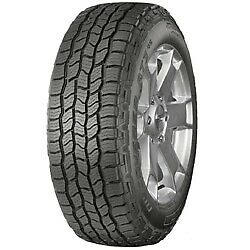 1 255 70r16 Cooper Discoverer A t3 4s 111t Tire