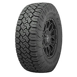 Toyo Open Country C T Lt265 70r18 10 124q 265 70 18 2657018 Tire