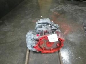 2014 2019 Vw Volkswagen Beetle Automatic Transmission 1 8l 2 0l 6 Speed