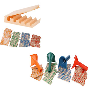 Coin Counters Tray 4 Color coded Coin Sorters Tubes Bundled With 100 count