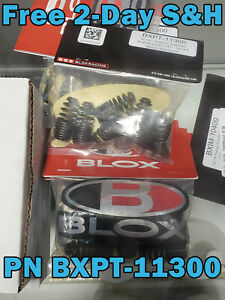 Blox Lost Motion Assembly Lma Dohc Vtec Honda Engines B16a2 B18c1 B18c5 Racing