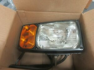 New Truck Lite Snow Plow Light Pn 647w