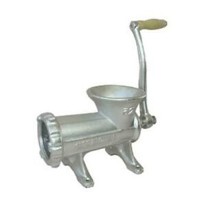 Uniworld 832mg 32 Manual Meat Grinder