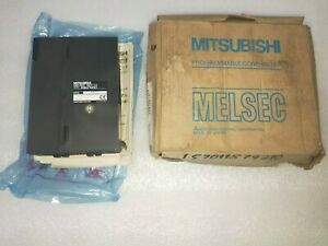 Mitsubishi Plc A1sj71lp21 New In Box Expedited Shipping