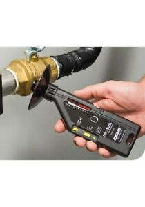New Ultrasonic Leak Detector Model 9061 Free Shipping