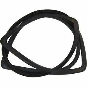 1964 1965 Dodge Plymouth Belvedere Front Windshield Gasket Seal