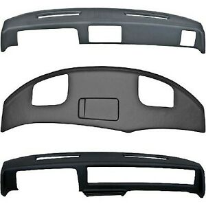 256 15303 Dashtop New Dash Cover For Chevy Chevrolet Cavalier Pontiac Sunfire