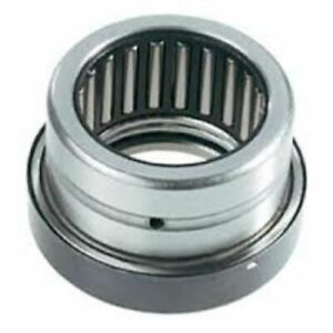 Ina Nkx 30 Combination Roller Bearing Needle Roller thrust Ball